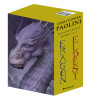 Eldest/Eragon boxed set