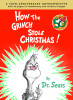 How the Grinch Stole Christmas Anniversary Edition