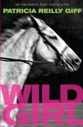 Wild Girl