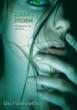 ISBN 9780375842450