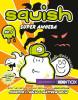Squish_Cover