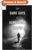 The Dark Days of Hamburger Halpin
