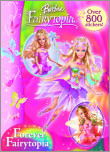 Forever Fairytopia (Barbie)