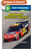 Nascar's Greatest Drivers