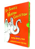Dr. Seuss's Horton Collection