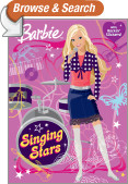 Singing Stars (Barbie)