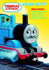 Thomas and Friends Fun Kit (Thomas & Friends)