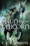 The Hunt of the Unicorn: Real Book, Real Tapestry