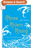 Three Rivers Rising