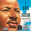 I Have a Dream (Book & CD)