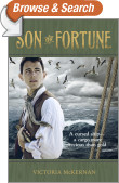 Son of Fortune