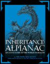 Suvudu On Air: The Inheritance Almanac Edition