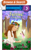 Fairies! A True Story