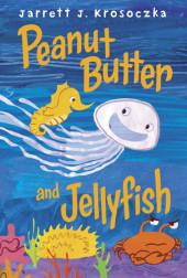 2014 Summer Reading List for Elementary Kids