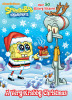 A Very Krabby Christmas (SpongeBob SquarePants)