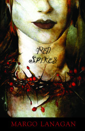 Red Spikes Cover