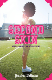 Second Skin Cover
