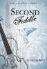 Second Fiddle