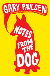 Notes from the Dog Cover