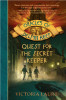 Quest for the Secret Keeper