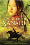 Daughter of Xanadu