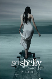 So Shelly Cover