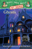 Magic Tree House Fact Tracker #20: Ghosts