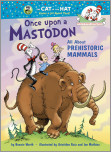 Once upon a Mastodon