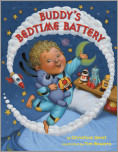 Buddy's Bedtime Battery