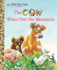 The Cow Went Over the Mountain