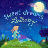 Sweet Dreams Lullaby Cover