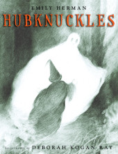 Hubknuckles Cover