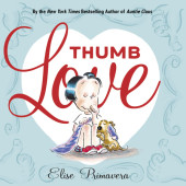Thumb Love Cover