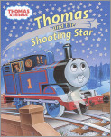 Thomas and the Shooting Star (Thomas and Friends)