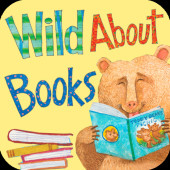 Wild About Books Cover