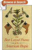 Best Loved Poems of American People