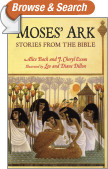 Moses' Ark