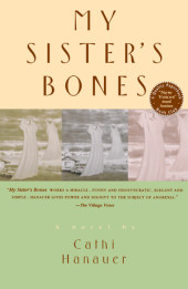sisters bones
