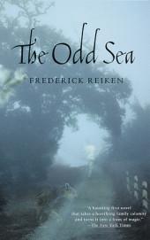 odd sea