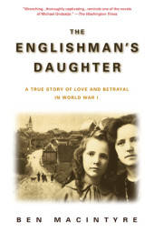 The Englishman's Daughter