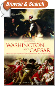 Washington and Caesar