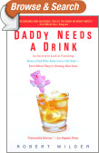 Daddy Needs a Drink