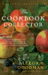 ISBN 9780385340861