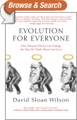 Evolution for Everyone