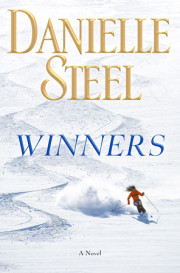 Check out two new titles by Danielle Steel…