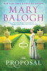 The Proposal by Mary Balogh