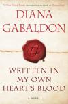 Goodreads.com Interviews Diana Gabaldon