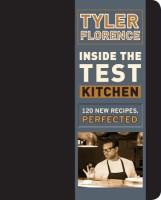 ISBN 9780385344555