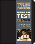 Inside the Test Kitchen