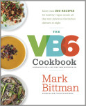 The VB6 Cookbook